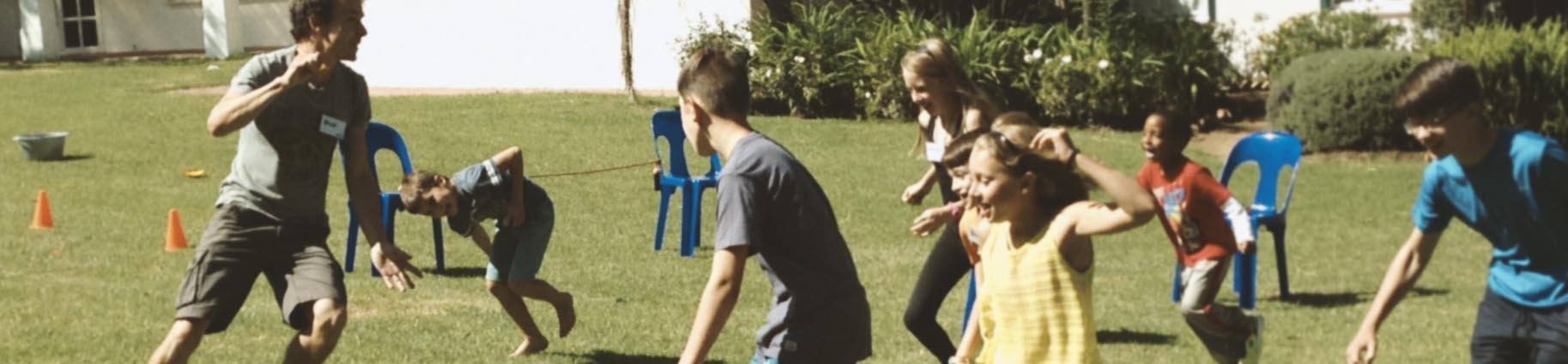 header-childrens